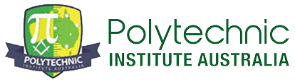 Poytechnic Institute Australia